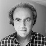 Michel Nuta